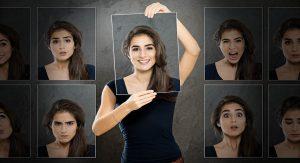 tutorial-como-hacer-curriculum-vitae-foto-profesional-1